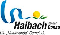 logo_haibach_200px