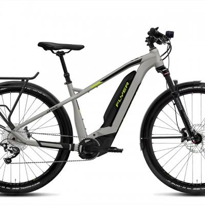 FLYER_E-Bikes_Uproc2_Hardtail_415_marblegreylimegreen