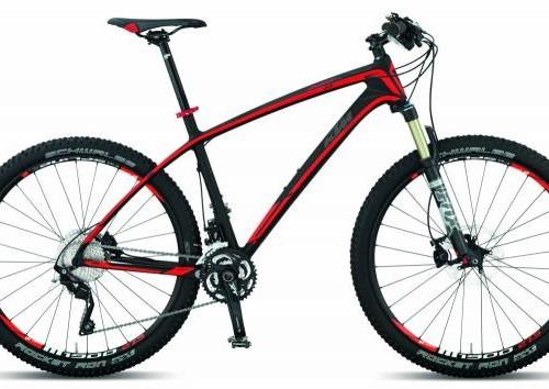 Mountainbike_KTM Myroon Elite 27:29