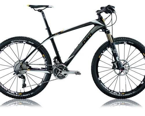 Mountainbike_KTM Myroon Prime