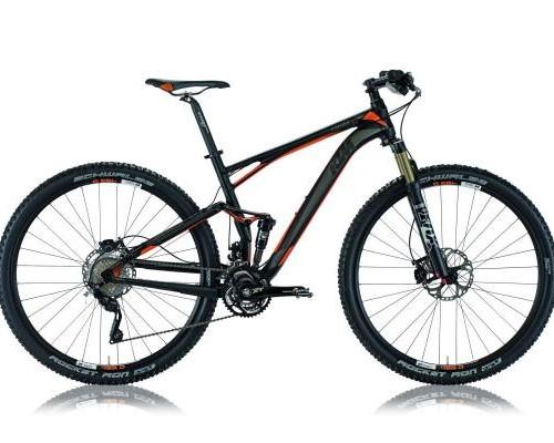 Mountainbike_KTM Phinx 1.29