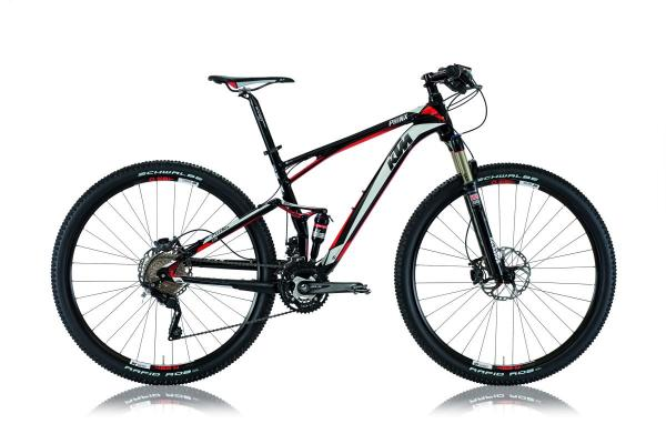 Mountainbike_KTM Phinx 2.29