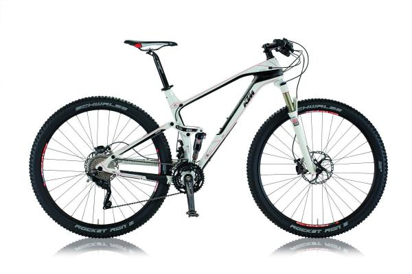 Mountainbike_KTM Scarp 29 Elite