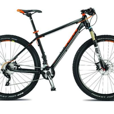 Ultra_Race_29_2-F_48_black_matt(grey+orange)