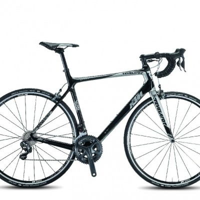 revelator_elite_di2_57_carbon(silver)