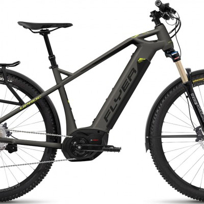 FLYER_E-Bikes_Uproc1_Hardtail_schiefergrau_gekogruen_415