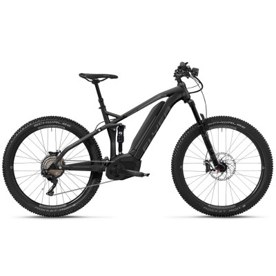 Flyer-4-6-30-e-bike-2018-1
