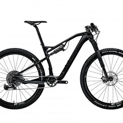 CIREX 120 Black Matt Black Glossy_0163