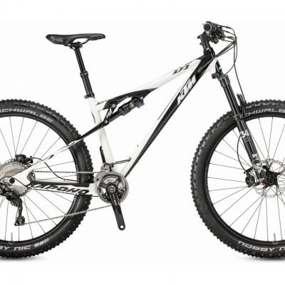 ktm-kapoho-272-ful-matt-white-black-f-black-x0030148-7971231-n-100274
