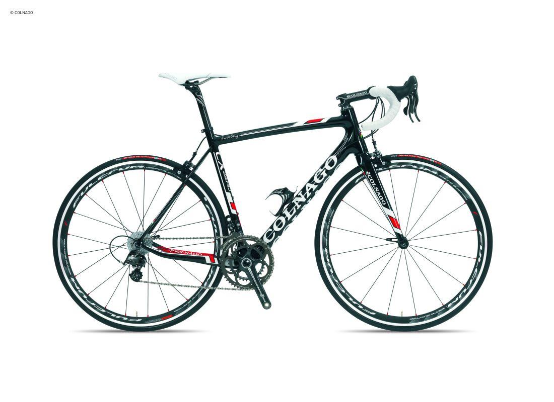 Colnago CX Zero Rahmenset   Radsport Plöckinger