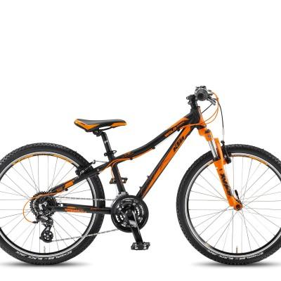 wild_speed_24_24_31_matt_black(orange)