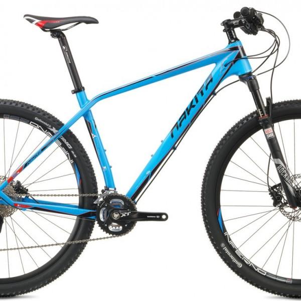nakita-team-c-race-big-dia-blue-matt-lightning-red-x0037207-01-125454