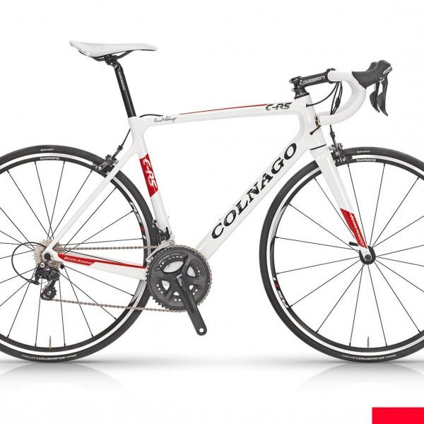 COLNAGO-CRS-CRIT-1-1600x1085