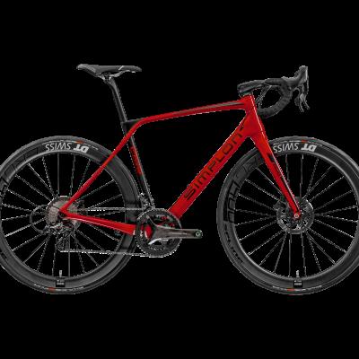 Product_2020_Roadbike_PavoGFDisc_CosmicRedGlossy-BlackMatt