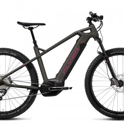 FLYER_E-Bikes_Uproc1_Hardtail_410_Heidi_slategreyberry