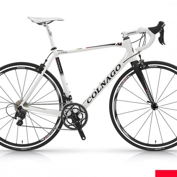 COLNAGO-A1r-A1WF-1600x1085