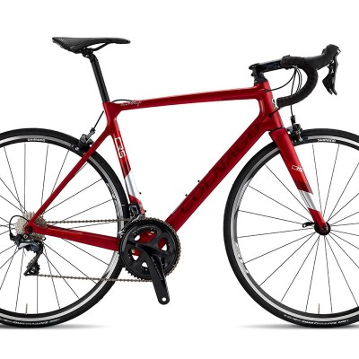 Colnago-CRS-Red-RJRD