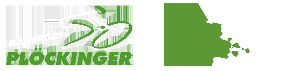 Radsport Plöckinger