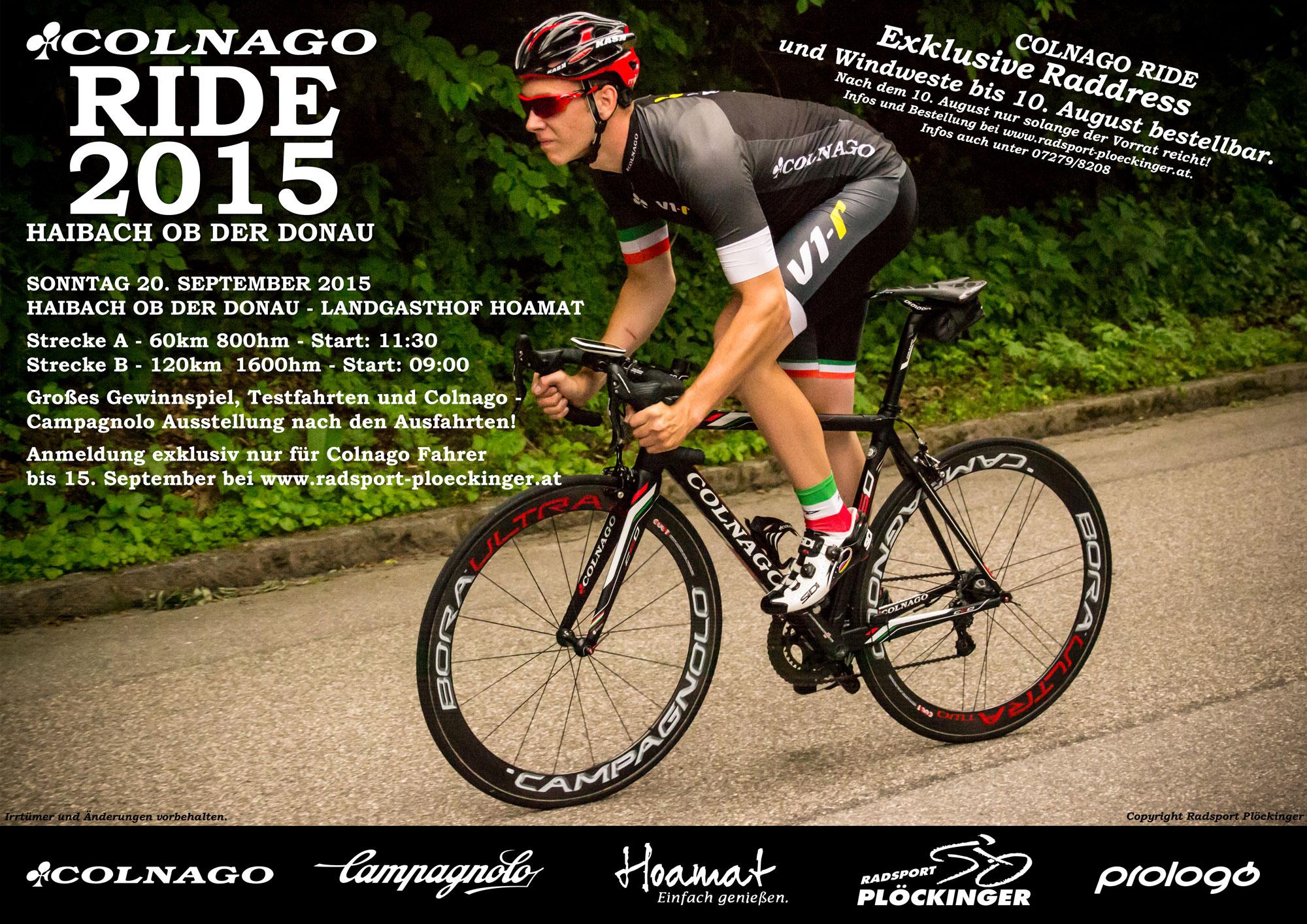 Werbung-Colnago-Ride_web